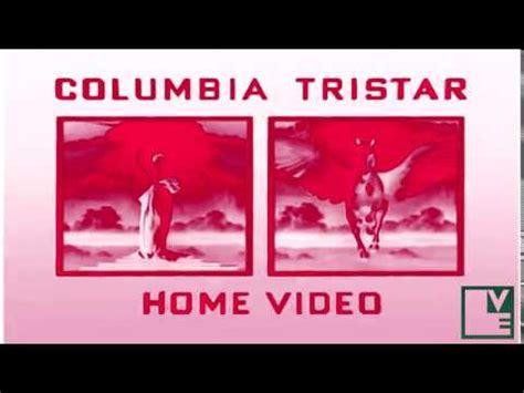 columbia tristar home vidoemo emotional