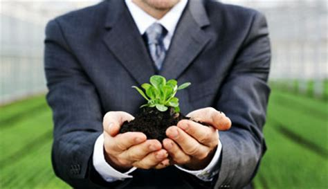 Mba Agriculture by Pgdm Mba Courses In Agriculture Business Management