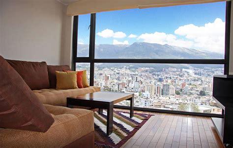 Airbnb Quito | airbnb opciones de hospedaje econ 243 mico en ecuador