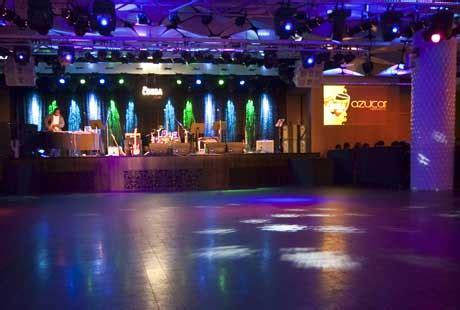 the conga room la live conga room s sizzling latin dance events at la live la s