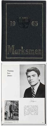 markswoman book 1 of asiana books marksman 1965 by jones edition 1965