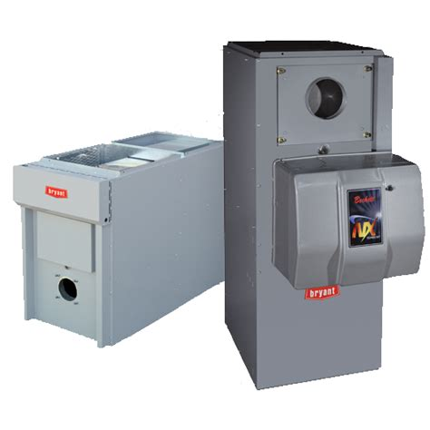 Greeley Plumbing by Heating Air Conditioning Product Offering Greeley