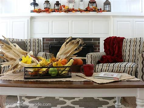 decorate for fall on a budget fall decorating on a budget hoosier