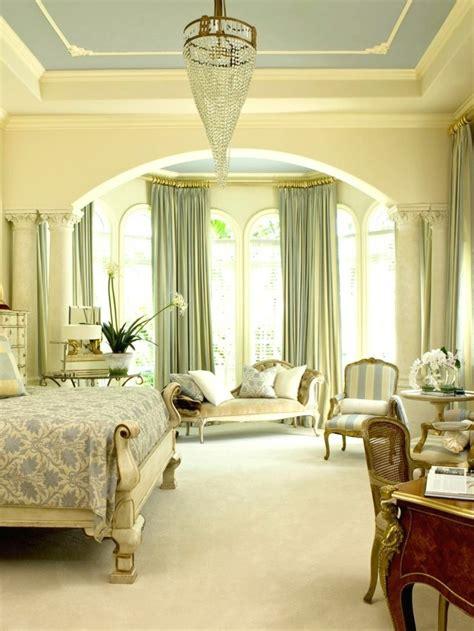 vorhänge skandinavisches design gardinen schlafzimmer 75 bilder beweisen dass gardinen