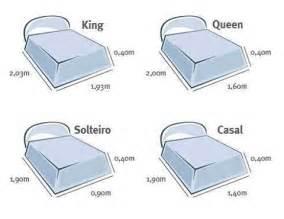 Queen Size Bedroom Furniture best 10 medidas cama king ideas on pinterest medidas