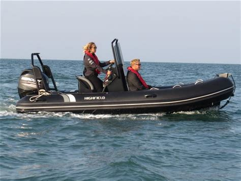 highfield boats research 2015 highfield ocean master 460 on iboats