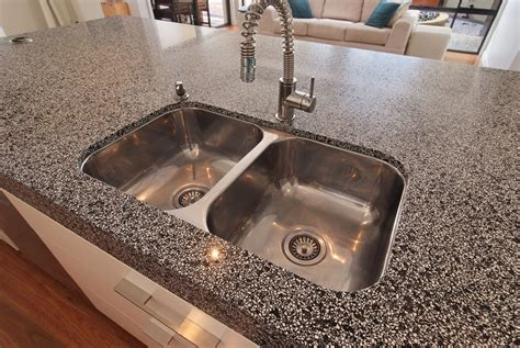 How To Install Undermount Bathroom Sink To Granite 28