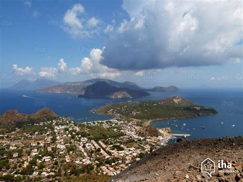 vacanze vulcano vacanze isola di vulcano affitti isola di vulcano iha