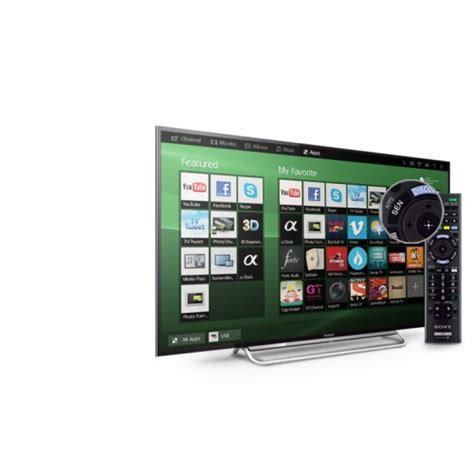 Tv Led Sony W600b sony 40 quot w600b bravia led backlight tv price in pakistan sony in pakistan at symbios pk