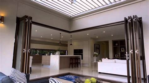 quick home design tips liberty essendon vic youtube