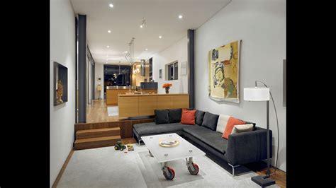 contemporary house design urban retreat  san francisco