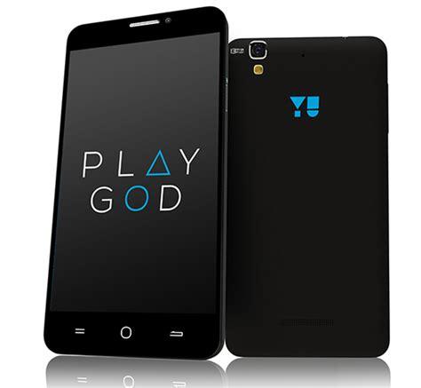 themes for yureka mobile micromax brings first cyanogen based yu yureka smartphone
