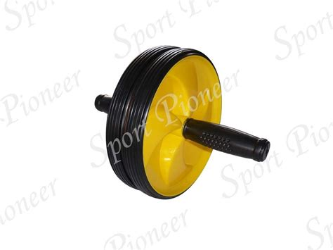 exercise wheel exercise wheel china exercise wheel ab wheel