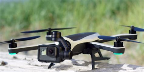 Gopro Drone Gopro Recalls Karma Drones Business Insider