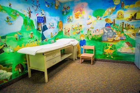 pediatric room decorations pediatrics images usseek