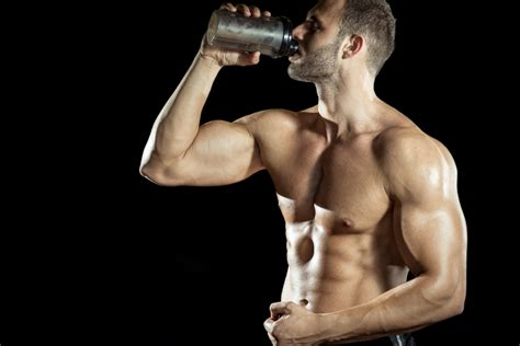 supplement you should take everyday how much protein to take pre workout sport fatare