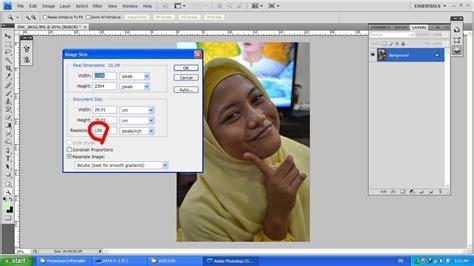 cara membuat quote dengan photoshop membuat sketch pencil dengan photoshop percetakan