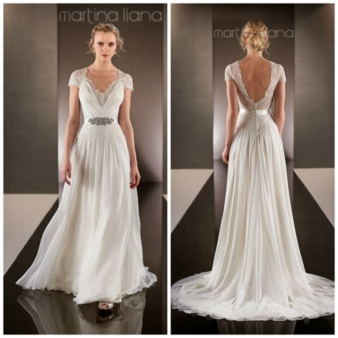 comfortable wedding dress a line wedding dress comfortable wedding dresses