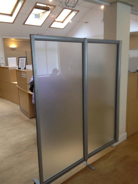 office screens  partitions blueline office furniture