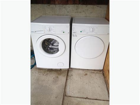 Where To Buy Apartment Size Washer And Dryer Apartment Size Washer And Dryer Lake Cowichan Cowichan