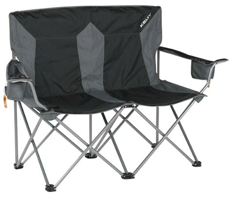Tyke Hike Chair by Gift Ideas For Your Outdoor Enthusiasts