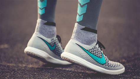 New Nike Futsal Shoes futsal shoes nike sport nike shoes