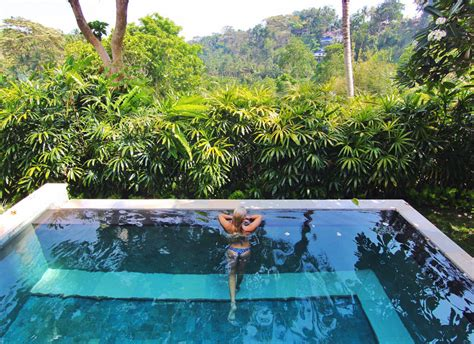 backyard naturist why bali is the best budget destination for couples
