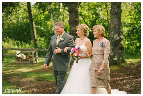 Larsmont Cottages Wedding by Larsmont Cottages Wedding Lacoursiere Co