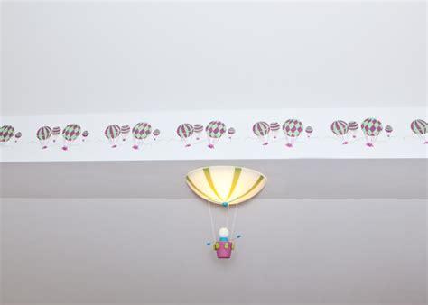 bordure kinderzimmer schablone bord 252 ren schablonen kinderzimmer bibkunstschuur