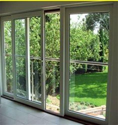 desain jendela minimalis http inrumahminimalis com pintu geser rumah minimalis