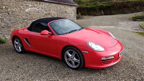 service manuals schematics 2009 porsche boxster on board diagnostic system porsche boxster 2 9 987 2009 in llandysul ceredigion gumtree