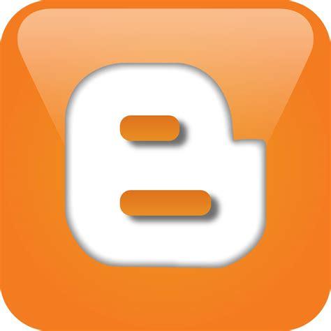 blogger logo size blogger logo whims from valadae