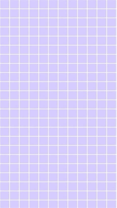 grid wallpaper hd tumblr missglitterpins 176 cosaslindas pinterest wallpaper