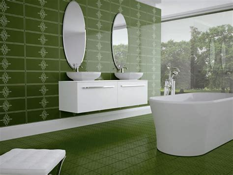 Pictures Of Bathroom Tile Designs by Bathroom Tile Home Design