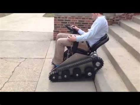 motorized chair for stairs stair climbing power chair try