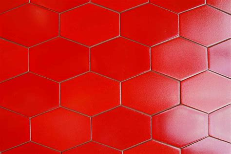 fliesen rot floor tiles design images