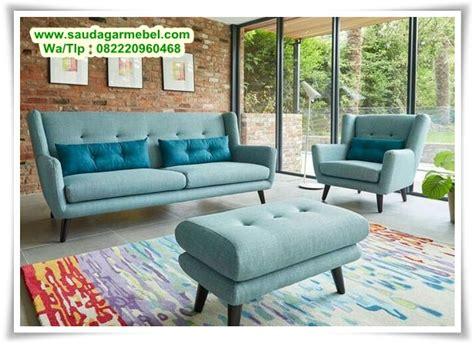 Sofa Oscar Terbaru harga kursi sofa tamu minimalis terbaru 2017 kursi tamu