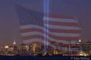 rememebering 9 11 images 9 11 lights hd wallpaper and