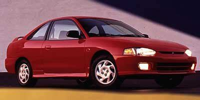 1997 toyota tercel reviews images and specs vehicles