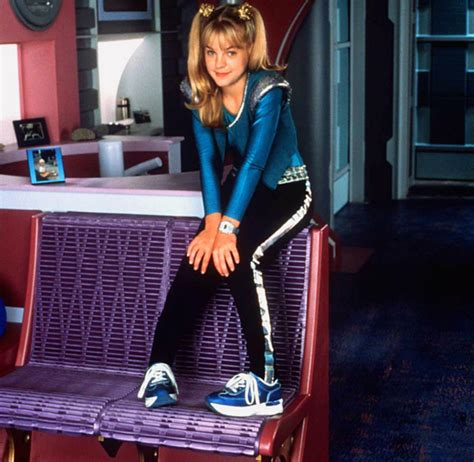 kirsten storms zenon zenon stars where are they now j 14