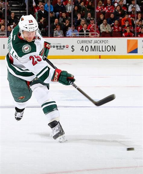 minnesota wild nhl hockey 1000 ideas about minnesota north stars on pinterest