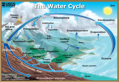 Letter Of Credit Quizlet surface runoff water cycle www pixshark images