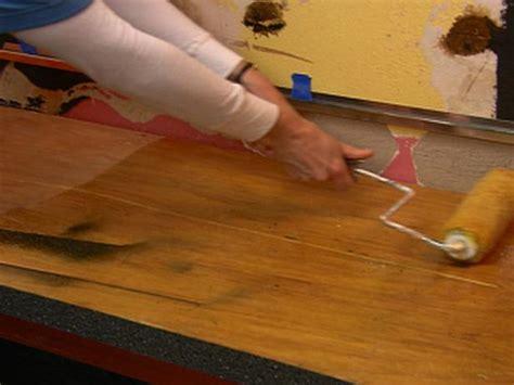 choosing countertops laminate diy how to install laminate on countertops how tos diy