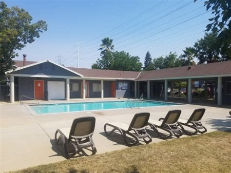 room for rent in sacramento apartment for rent in sacramento 1 bed 1 bath for rent