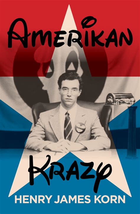 themes of the american by henry james amerikan krazy boffo socko books