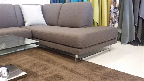 divani divani divano angolare in tessuto divani a prezzi scontati