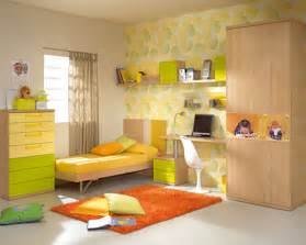 Toddler Room Ideas Modern Modern Room Design Ideas Decobizz