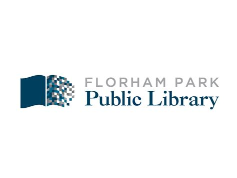 logo design library nj logo design services business logo designs