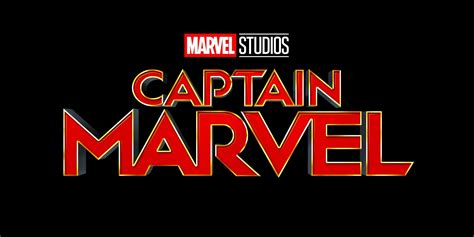 marvel film news marvel news morphsuits blog
