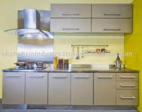 stainless steel cabinets for kitchen steel kitchen cabinets newsonair org